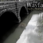 The Wayfarers | Five Feet From The Cabin Door