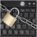 ACTA - a cyber lockdown
