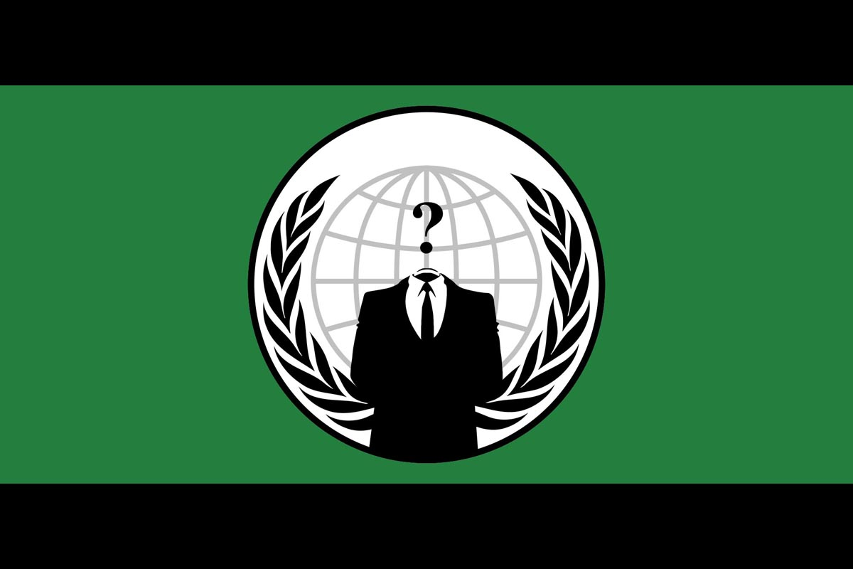 Anonymous_Flag2