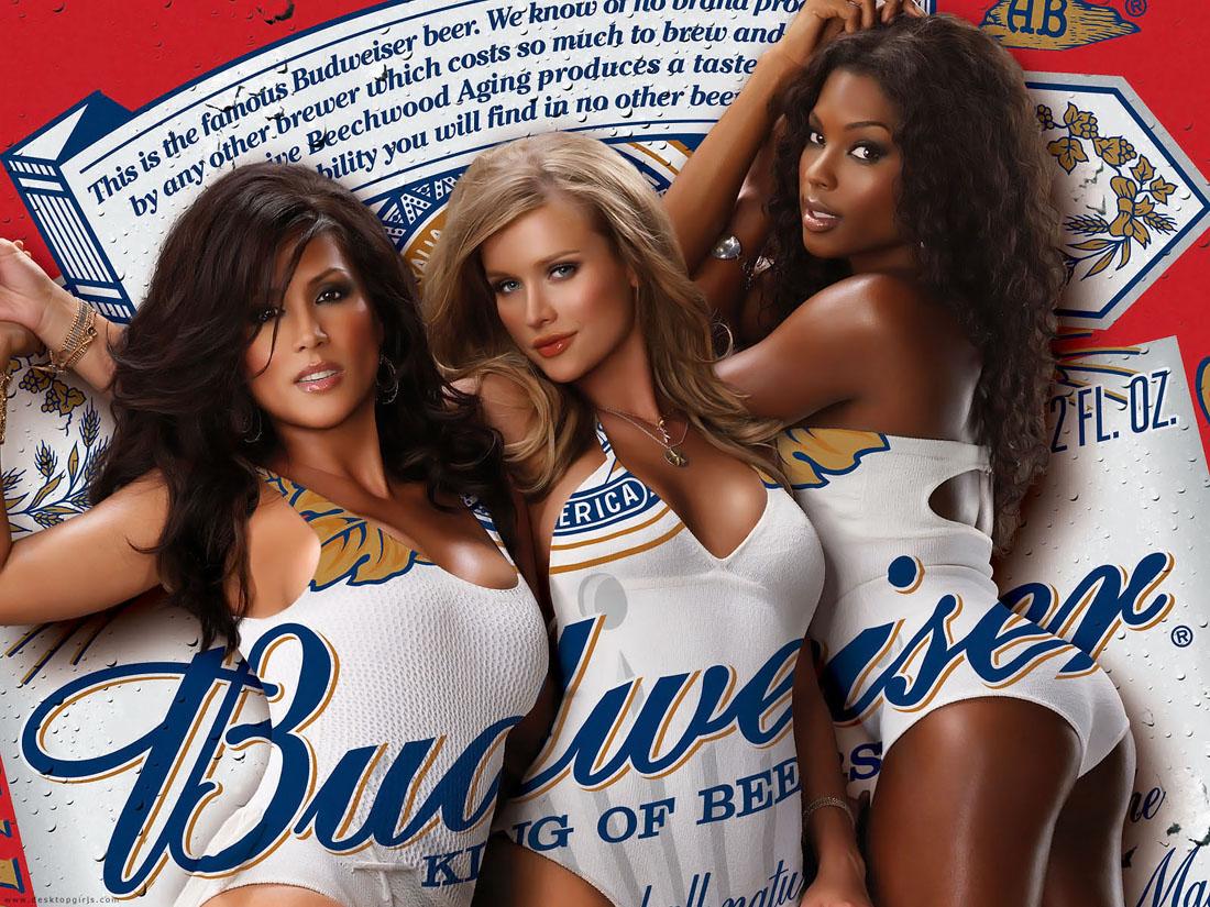 Budweiser_ad