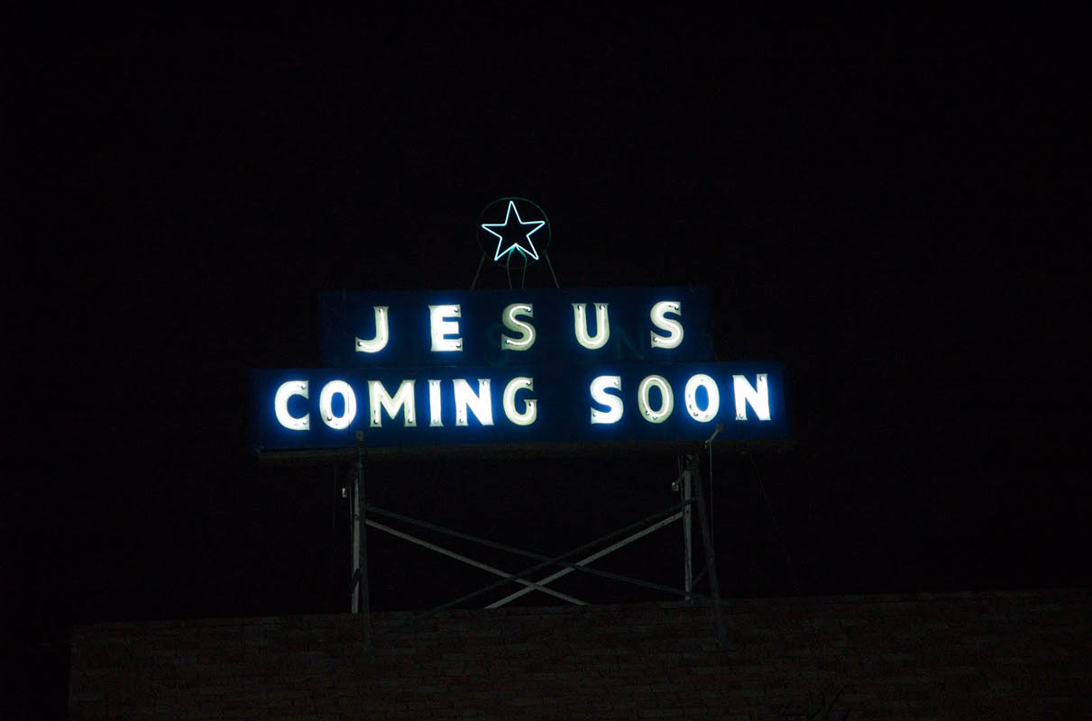 Jesus_coming_soon_sign