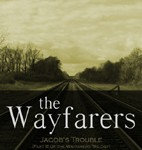 The Wayfarers | Jacob's Trouble by author Jim Yackel