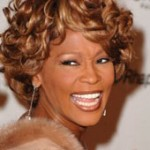 The untimely passing of Whitney Houston is headline news