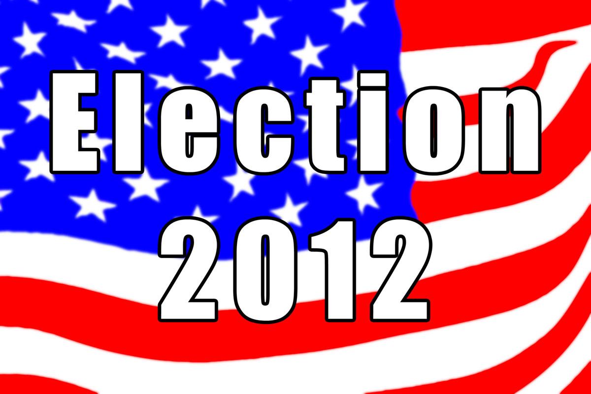 US_Election_2012