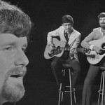 In 1969, pop duo Zager &amp; Evans scored a hit with a song called &quot;In The Year 2525&quot; In the year 2012, so much of what they sang of has seemingly come to pass...