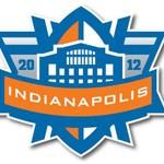 Super Bowl 46, Indianapolis