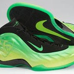 Nike Foamposite sneakers worth rioting over?
